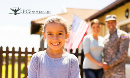Military Home Purchase Programs in Virginia