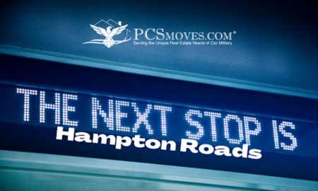 Things To Do While Stationed In Hampton Roads, Virginia