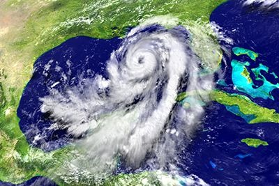 Preparing for Hurricane Season 2017
