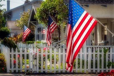 Celebrating Memorial Day Throughout Hampton Roads