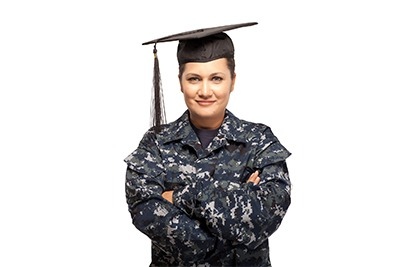 How To Find Military-Friendly Colleges