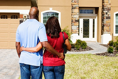 Men and Women Approach Home Buying Differently