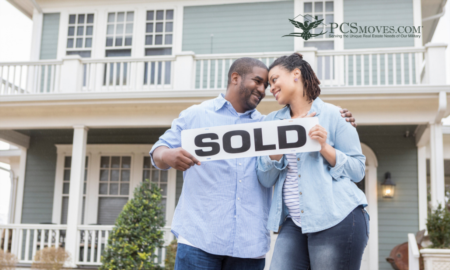 Preparing for a Home Purchase in 2021