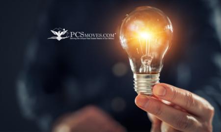 Genius PCS Moving Tips