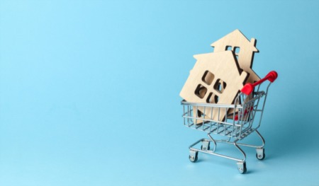 What to Know About Real Estate Investment Opportunities