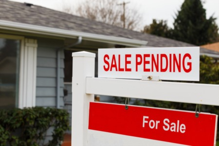 What to Expect from the Home-Buying Timeline