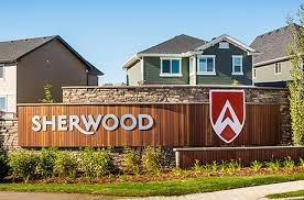 Sherwood Calgary