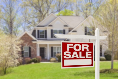 Selling a Home in Butte County
