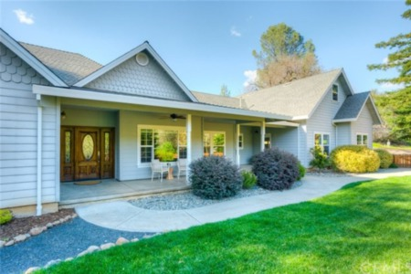 Buying a Home in Butte County - FAQs