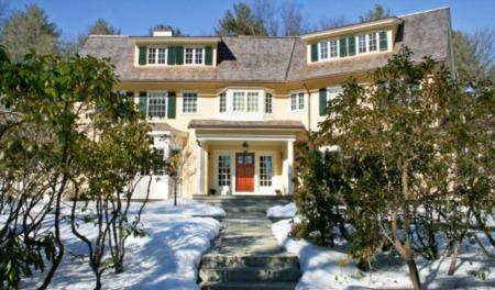 To-Dos: Your December Home Checklist