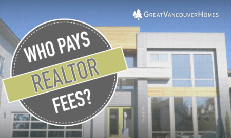 Who Pays Realtor® Fees?