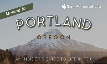 Moving to Portland? Here's What it's Like [2020 Guide]