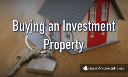 Buying an Investment Rental Property in Portland, Oregon