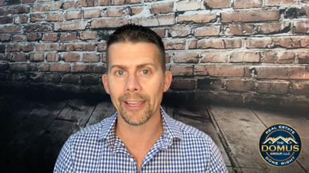 Market Monday: A Snapshot Look at the Northern Virginia Housing Market: July 20, 2020