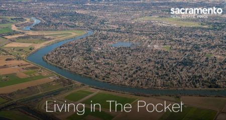 Living in Pocket-Greenhaven, Sacramento: Neighborhood Guide