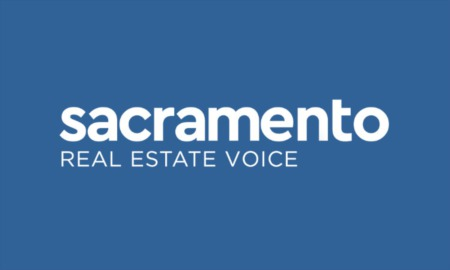 Sacramento Real Estate Says GOODBYE to 2010