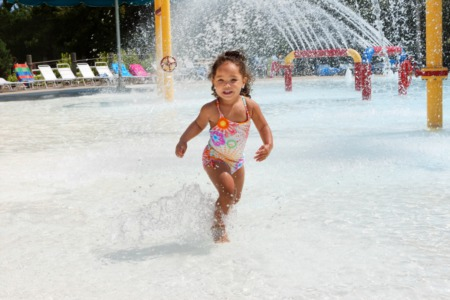 20 Summer Activities in Arizona That Will Make Your Kids Excited For The Weekend!