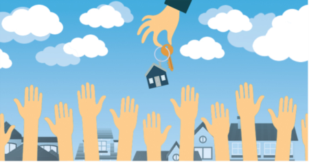 4 Tips for Buying a Home in a Hot Market