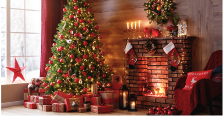 Should You Decorate When Selling Your Home During The Holiday Season?