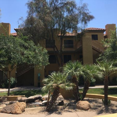 4925 E. Desert Cove Avenue, #353,  Scottsdale, AZ 85254