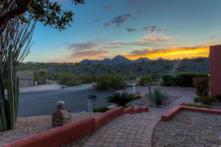 15504 E Grassland Drive, Fountain Hills, AZ 85268