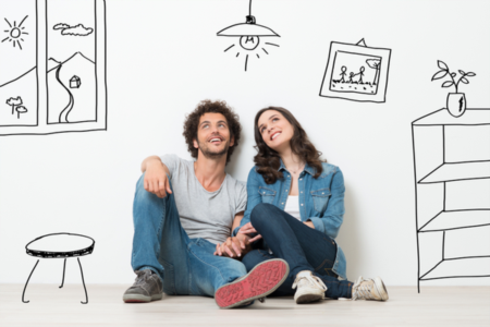 The Best Neighborhoods For Young Couples in Pensacola