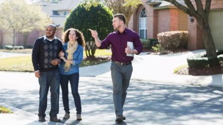 Why You Should Use A Realtor