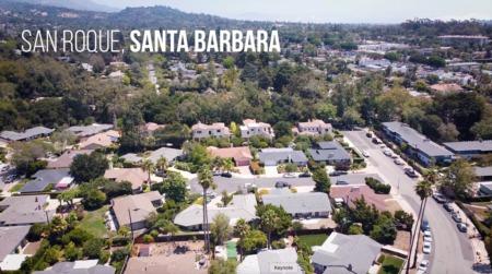 Santa Barbara Market Update Summer 2021