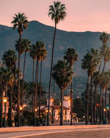Santa Barbara Summer Real Estate Predictions