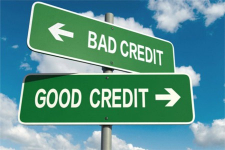 Thinking About Buying Soon? Make Sure Your Credit is in Order