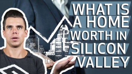 How Much Does a Home in Silicon Valley Cost? | Home Buyer Tips 2021