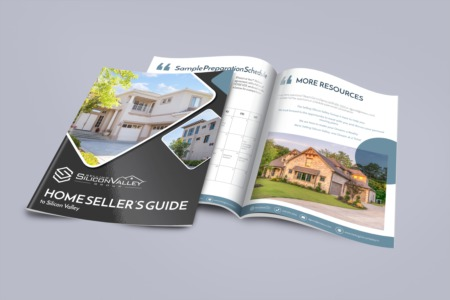 Homeseller Guide