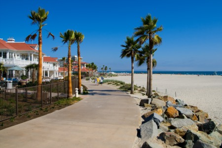 Buying San Diego Real Estate? Here Are Some Market Trends to Be Aware Of
