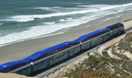 Carlsbad Transportation Becoming More Important than Ever