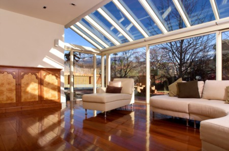 Having Attractive Photos for Carlsbad Real Estate Listings