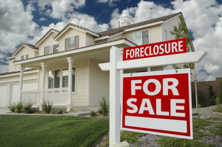 A Quick Guide to Buying Foreclosures in San Diego