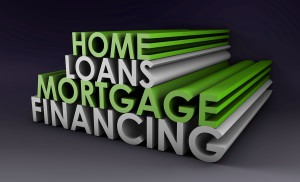 Credit Counseling to Lower FHA Borrowers' Payments