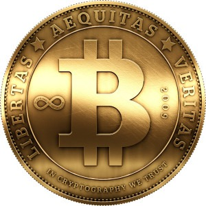 Sound the Alarms Carlsbad, Bitcoin Is Here To Stay