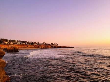 Top 5 Cities to Live in San Diego County