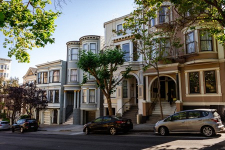 San Diego County Housing Market Trends 2021