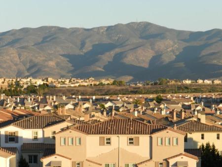 A Look at Chula Vista Homes and Condos