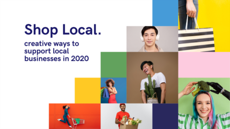Shop Local: Creative Ways to Support Local Businesses