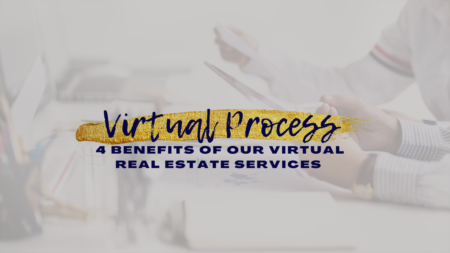 4 Benefits of Our Digital Real Estate Services