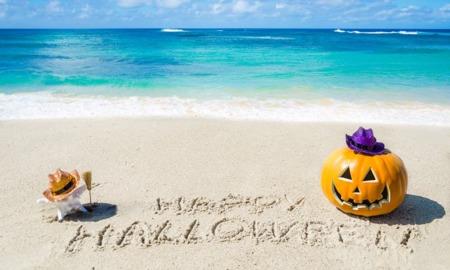 Halloween Events In Delray Beach | Delray Beach Halloween