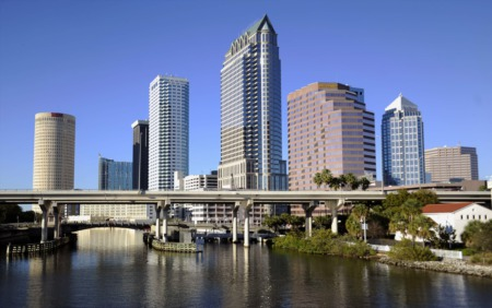 Relocating to the Tampa Bay area?