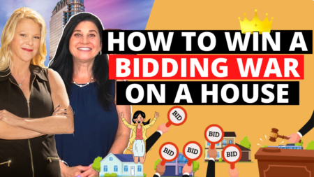 How to Bid on a House