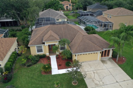 State of the Florida real estate market