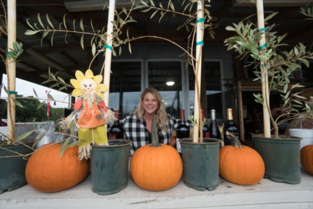 Looking for Fall Festivals in Tampa Bay? Check this out!