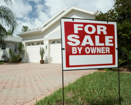 FBSO – The Best Advice For Selling Your own Home