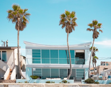 Is It A Good Time To Sell A House In San Diego?